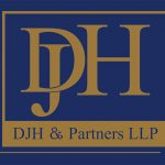 DJH LLP Official Site